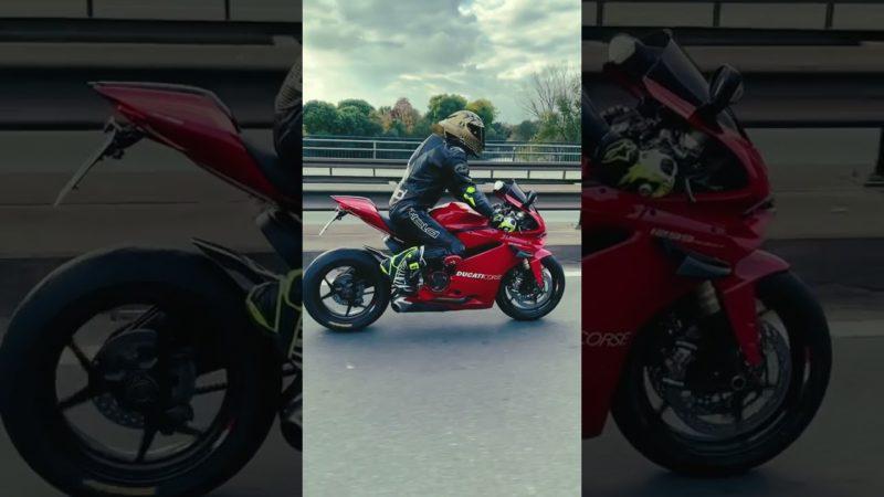 🔥❤️Hayabusa,😱 KTM, Ninja,BMW Sportsbike #hayabusa #shorts #myfirstshorts #sportsbike #bikes #youtube
