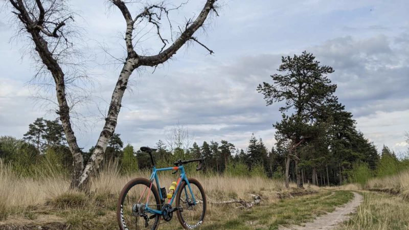 Bikerumor Pic Of The Day: Breda, Nederland