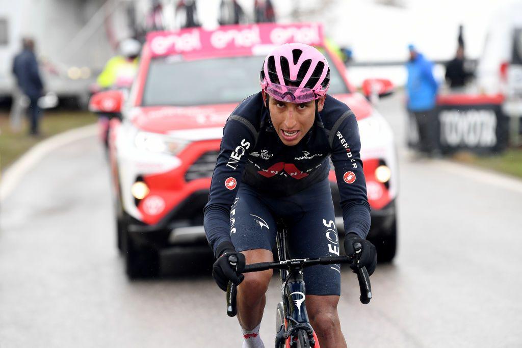 Vuelta a Burgos – Essential race preview