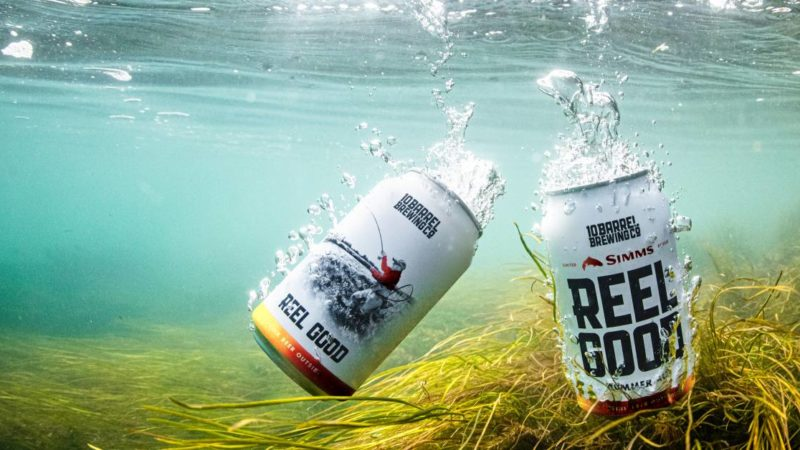 Emerging Gear: Growing Bike, Fishin' Beer, Ghost Pack, and More | 2021-05-13