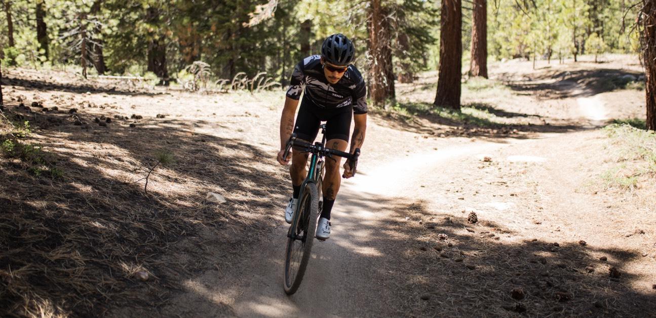 Entrenamiento para eventos A, embarazo y ciclismo, nutrición a mitad de camino y más: pregúntele a un entrenador de ciclismo 310