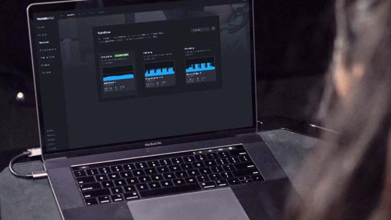 TrainNow verbessert sich: Der beste Weg, um einzelne Workouts auszuwählen, ist jetzt noch intelligenter