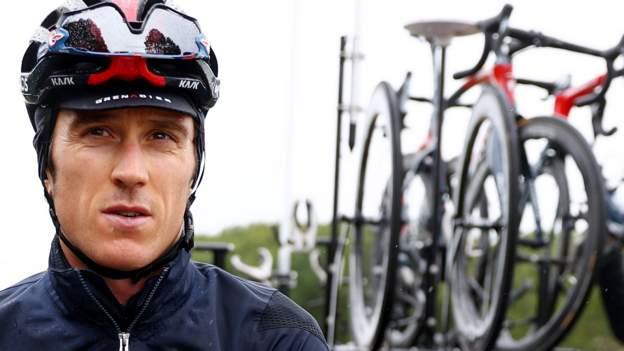 Tour de France 2021: Ineos Grenadiere auf bisher härtestes Rennen