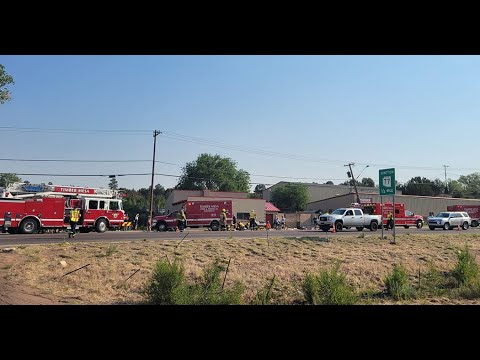 Police Shoot Driver Who Struck Cyclists at Arizona Bike Race