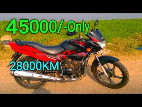 Glamour bike || for sale || ఓనర్ నెంబర్ : 9398439048 || 🔥 low price 👌 @AR MOTORS @AR VEHICLES