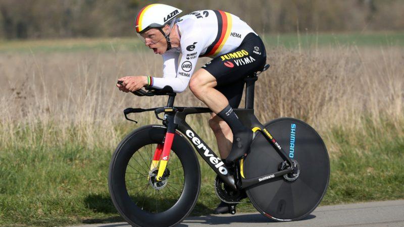 VN news ticker: Brennauer, Martin add to German TT title haul, Jacopo Mosca suffers long list of injuries in TT crash