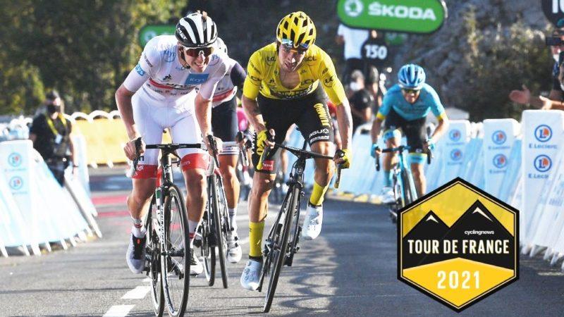 Procycling's Tour de France predictions