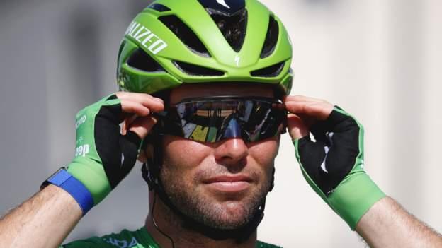 Tour de France 2021: Mark Cavendishs große Chance, den Tour-Etappenrekord von Merckx zu brechen