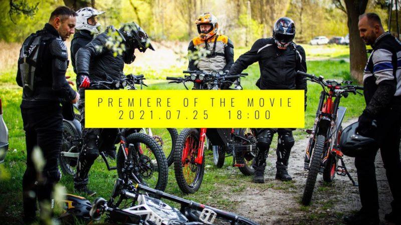 BearEbike Announcement  – How to ride your E-Bike