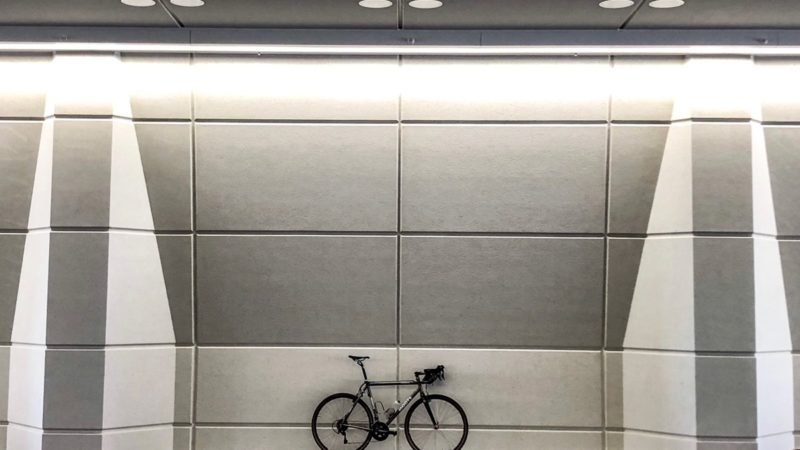 Bikerumor-foto van de dag: San Diego, Californië