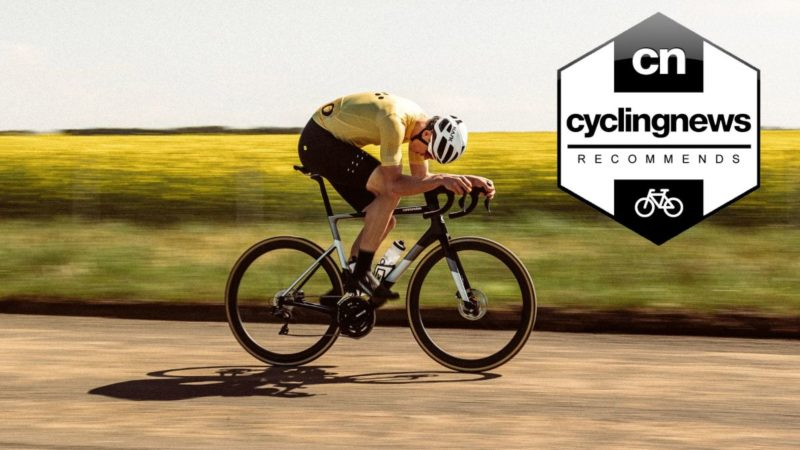 Best aero helmets: Protection that saves valuable seconds