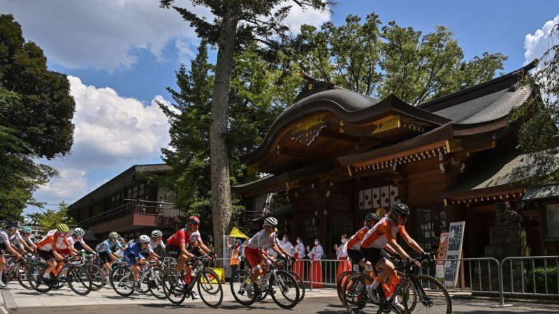 Cómo ver los Juegos Olímpicos de Tokio: TV en vivo y transmisión
