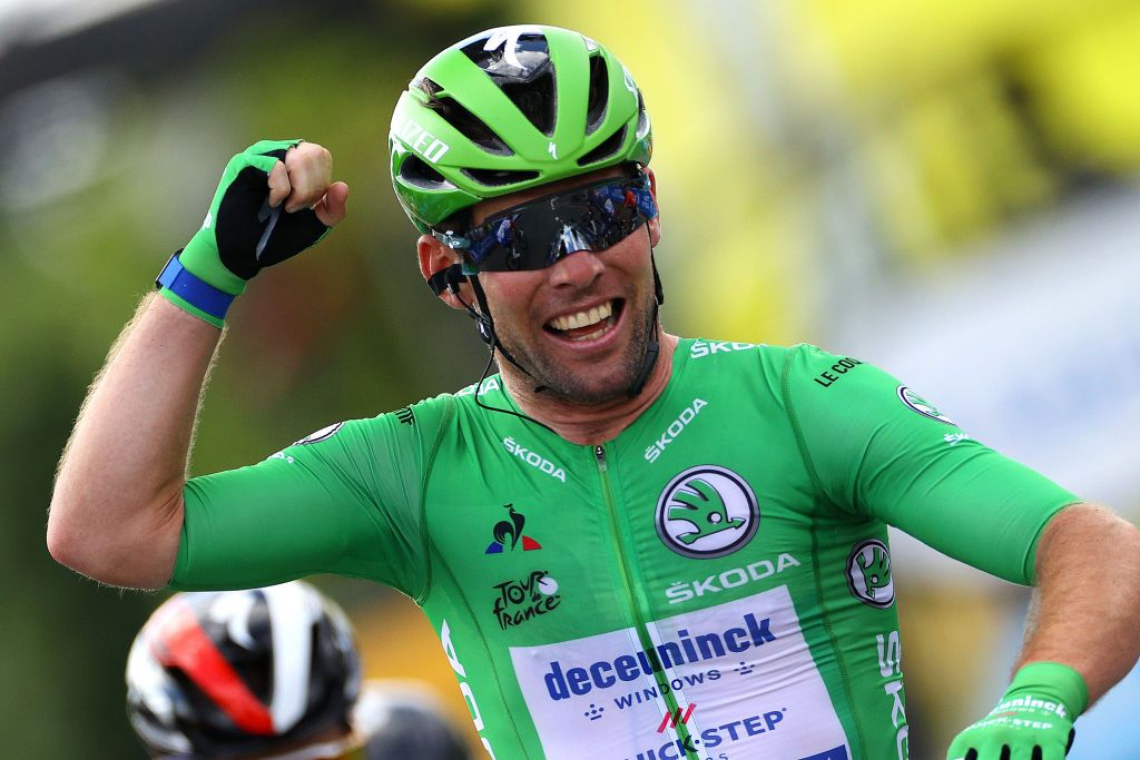 Tour de France prize money: The teams and riders ranked
