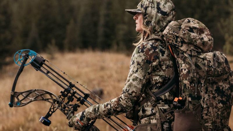 10 Pieces of Badass Gear to Level Up Your Hunting Season