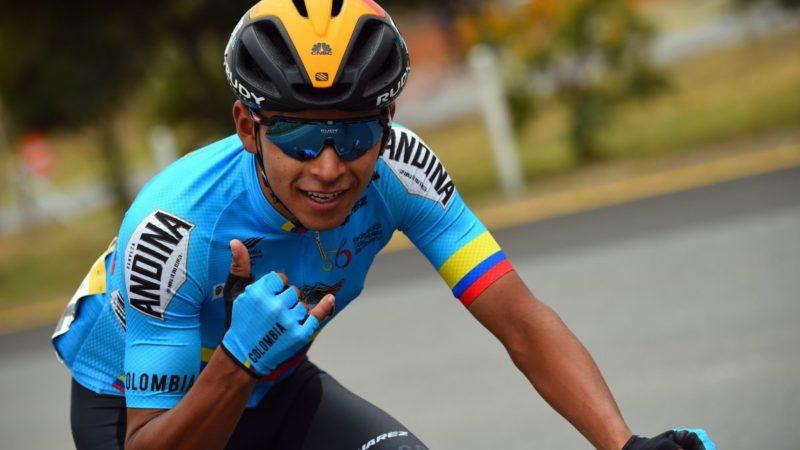 Chaves hopes to keep consistent season going at Tokyo Olympics