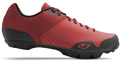 Giro Privateer Lace MTB Trail|Cyclocross schoenen