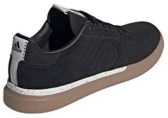 adidas Five Ten Sleuth Mountain Bike Shoes Women's