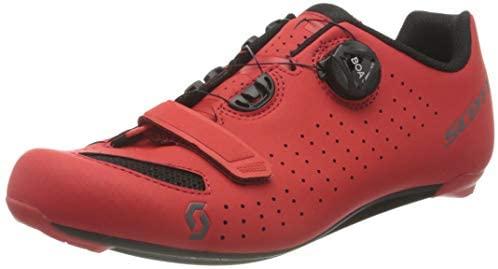 Scott CARRETERA COMP BOA heren Sneaker