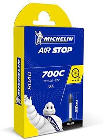 Michelin – Cubierta