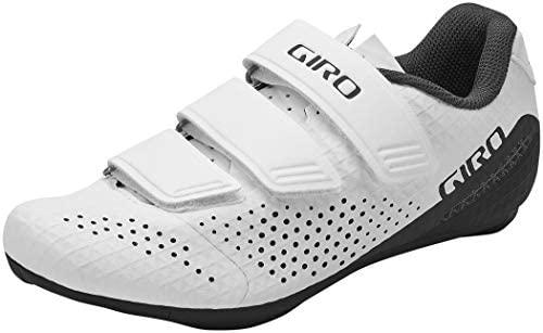 Giro Stylus W Women's Road Cycling Shoes