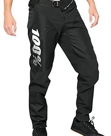 100% R-Core Men's MTB Cycling Pant