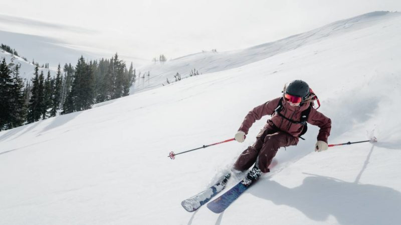 Markdowns Up to 65% Off: Winter Clearance Gear, Apparel