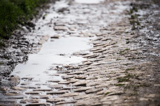 La primera Paris-Roubaix Femmes 2021 – Vista previa