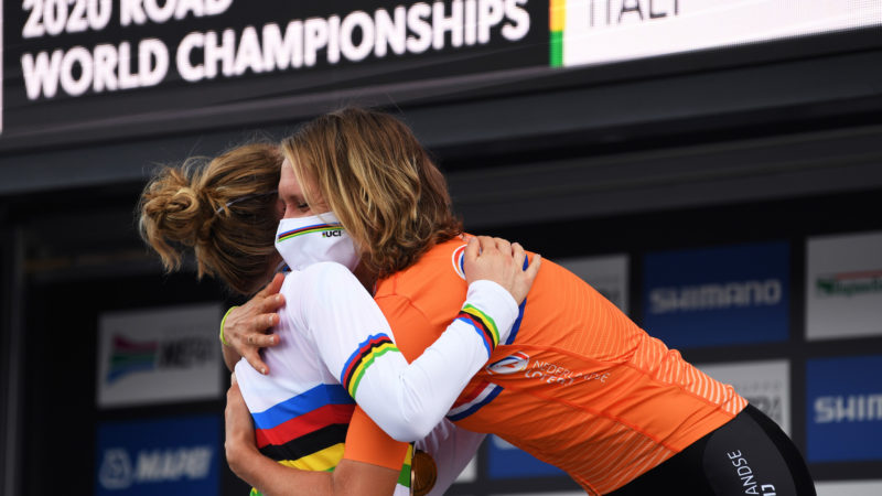 Preview: Women's World Championship time trial
