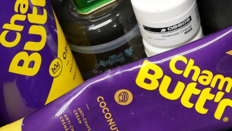 The Best Chamois Creams of 2021: Enjoy Your Ride, Friction-Free