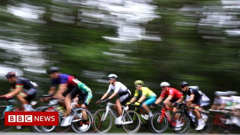 Giochi del Commonwealth: svelati i percorsi della maratona e delle gare ciclistiche