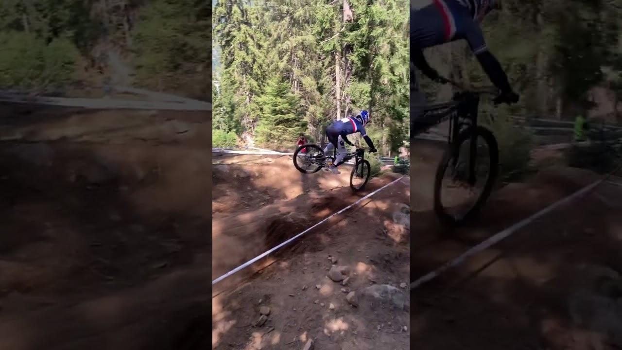 MTB Mountain Biking FUN/JUMP/CRACH/SAVE/BEST#shorts 2021 4K SUBSCRIBE  😀 #shorts  #36