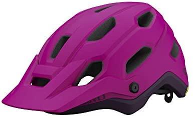 Giro Source MIPS W Women's Dirt Bike Helmet