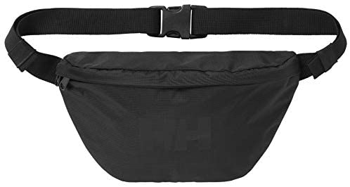 Helly Hansen Unisex adulto Waist Bag HH Logo