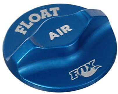 Tapon Aire para Horquilla Fox Float 32/34