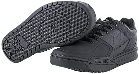 O'Neal Pinned SPD Shoe