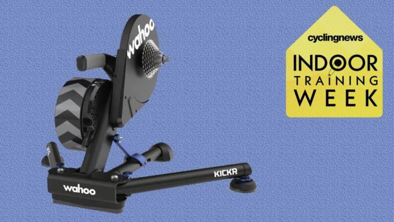 Die besten Angebote für Wahoo Kickr-Turbotrainer