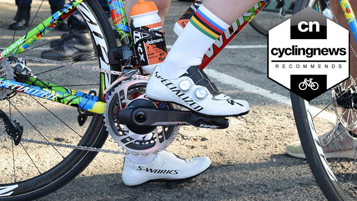 Best women's cycling shoes: Comfort and performance from the ground up