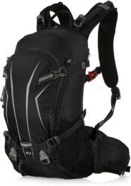 Aeike 20L/30L Cycling Backpack