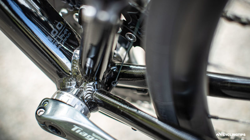 Five things I really wish the bike industry would do