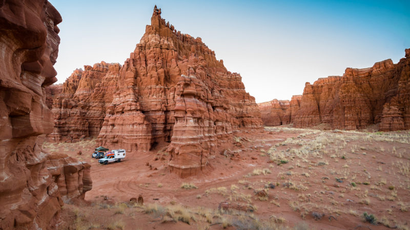 What to Bring Overlanding: Tools and Tips for a Successful Adventure