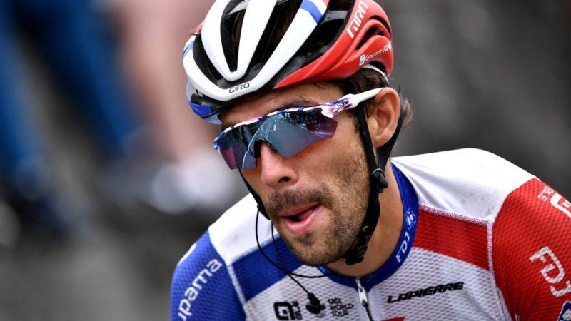 Onde está Thibaut Pinot?  Marc Madiot, a estrela francesa otimista, fará uma corrida no Tour de France de 2022