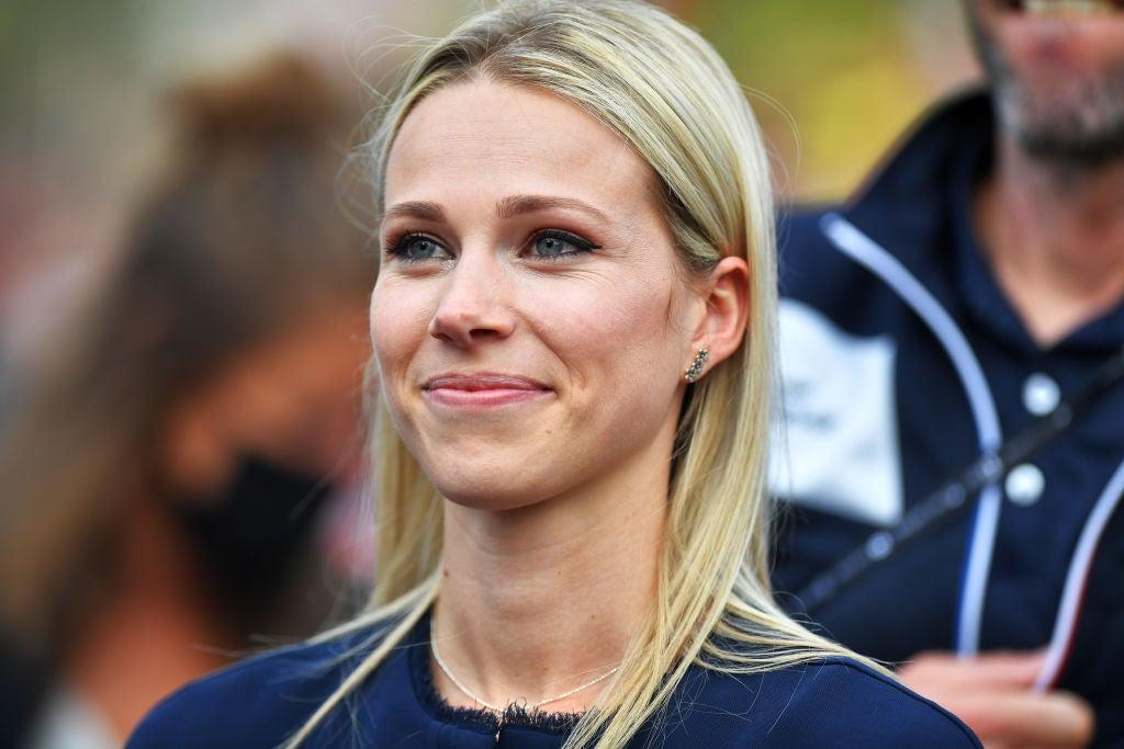 Marion Rousse jmenována ředitelkou závodu Tour de France Femmes