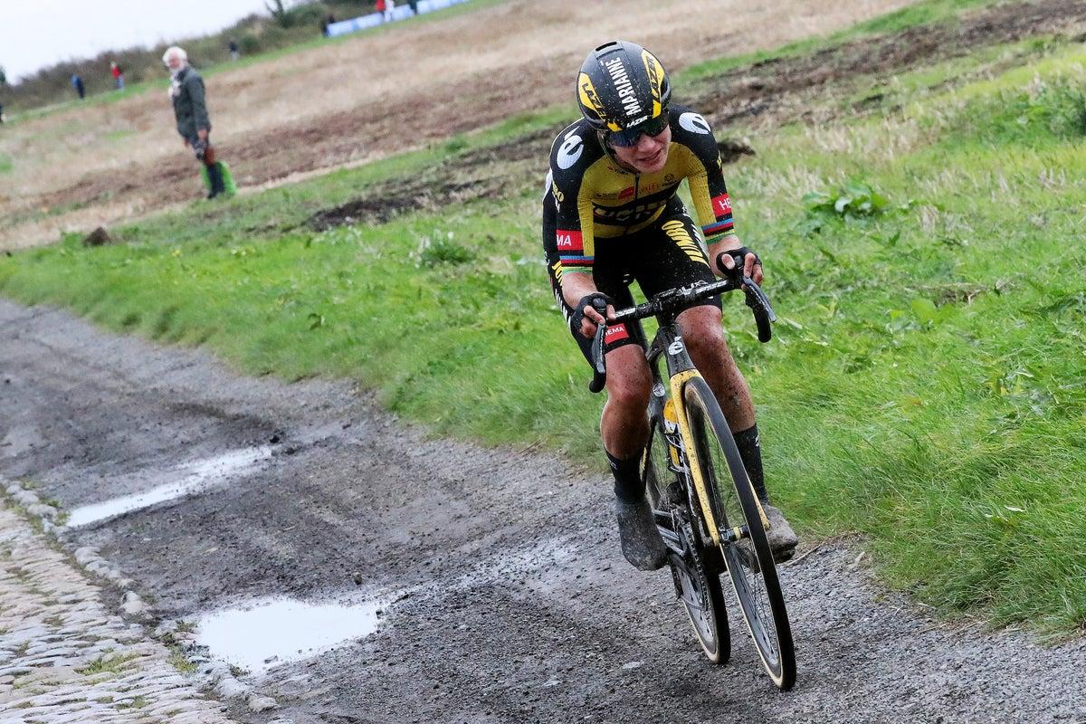 Zprávy VN: Marianne Vos závodí ve všech třech amerických kolech Světového poháru CX, dvojice Bora-Hansgrohe pojede MTB Cape Epic