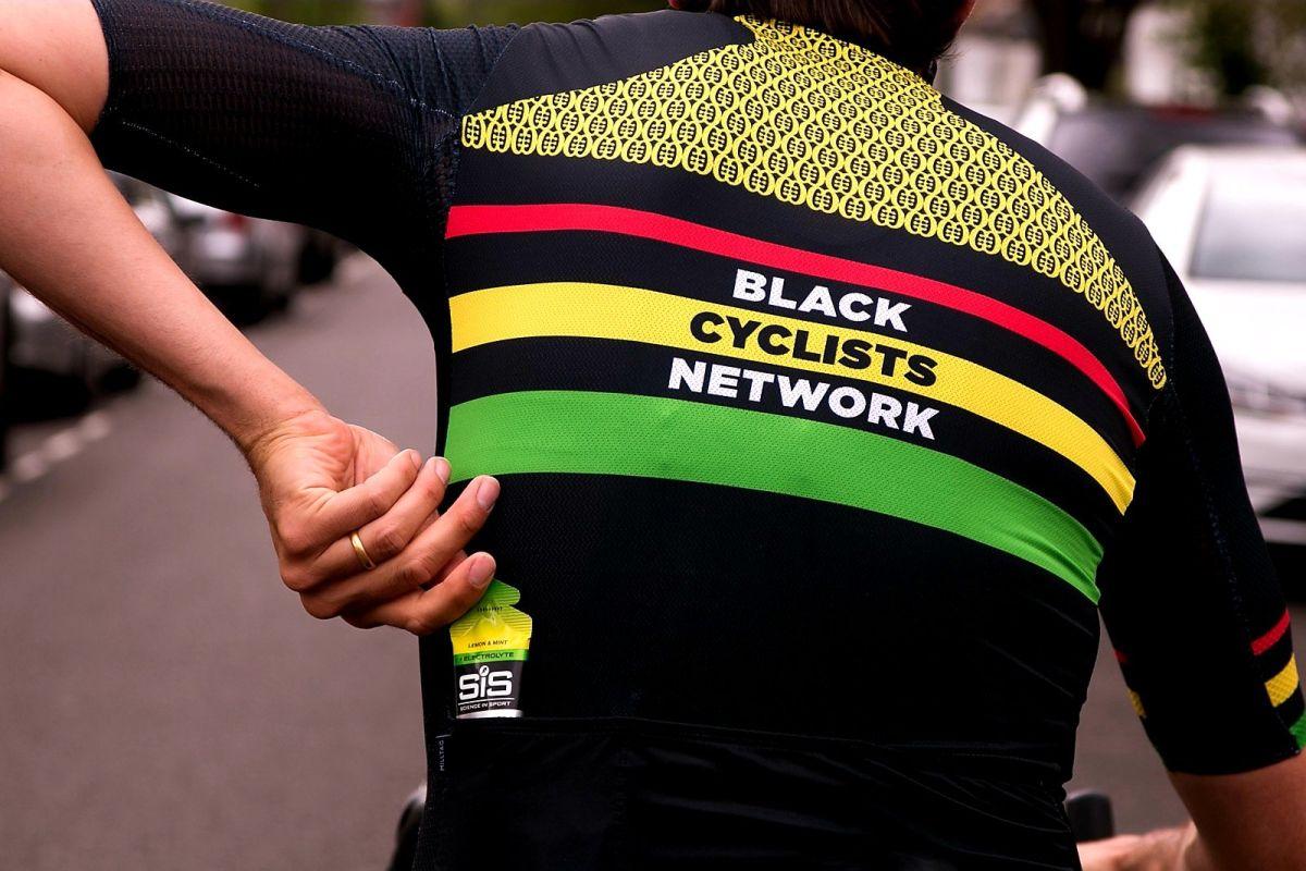Las acusaciones de intimidación en Black Cyclists Network hacen que los patrocinadores reconsideren