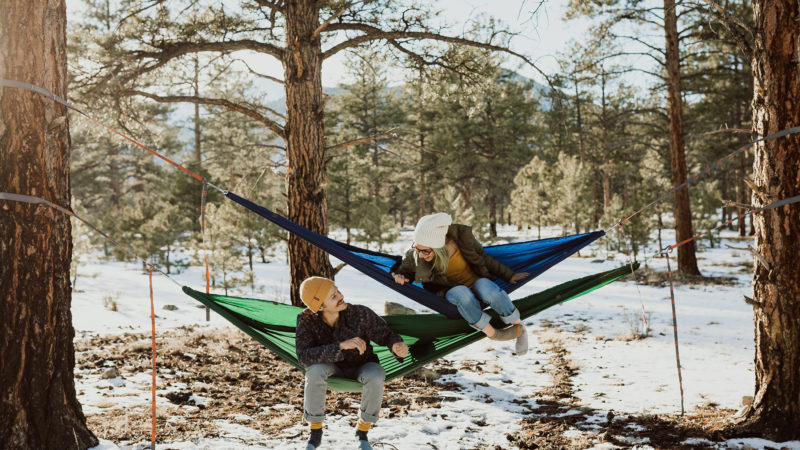 40% Off Patagonia, Solo Stove, and More Backyard Bargains