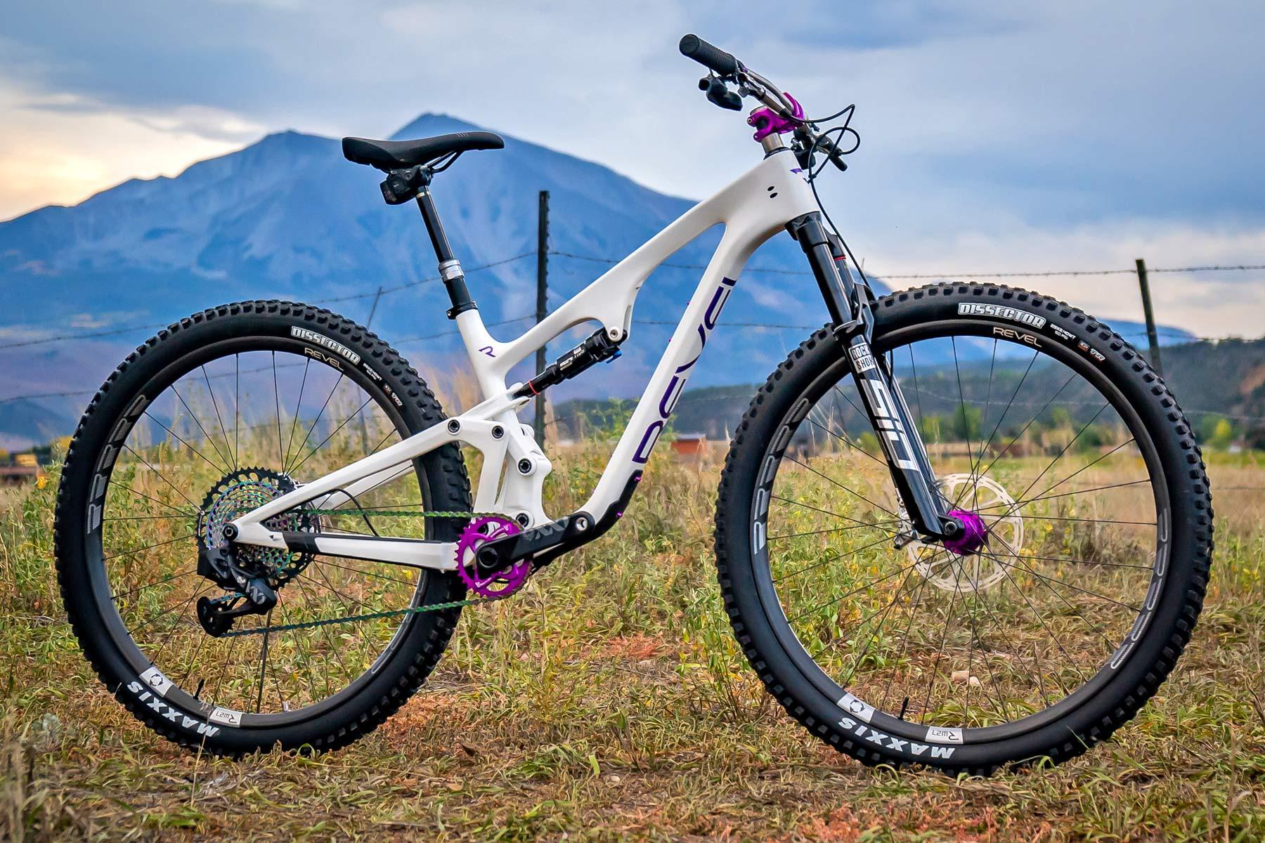Friday Roundup: LoveYourBrain & Vind en Revel, Commencal, Basso -cykel, hjelm, taske og mere!