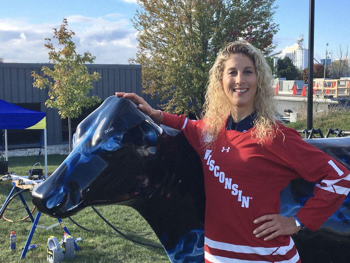 Jolanda Neff na twee jaar afwezigheid weer in topvorm voor veldrijden