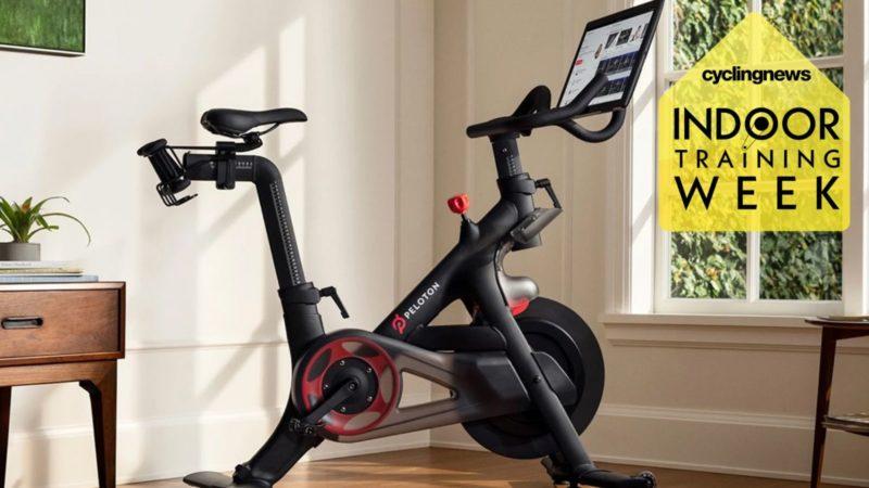 Indoor Cycling vs Spinning: Was sind die Unterschiede?