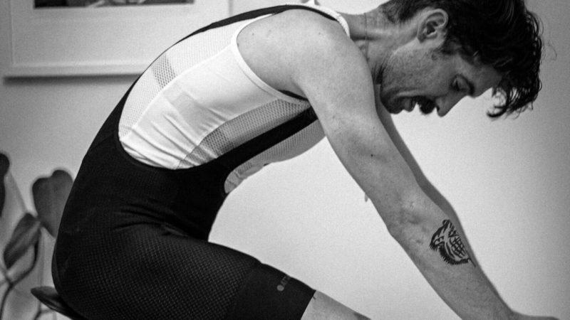 Weg naar herstel: nieuw licht werpen op de rol van fietsen