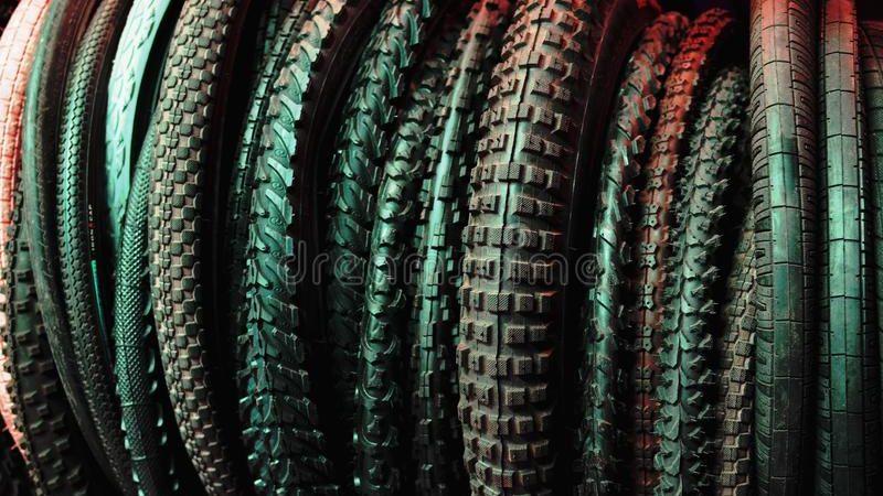 I 3 migliori pneumatici per bicicletta, la differenza e dove acquistare
